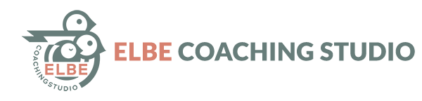 Coaching Studio ELBE