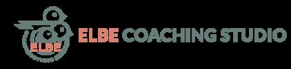 Coaching Studio ELBE